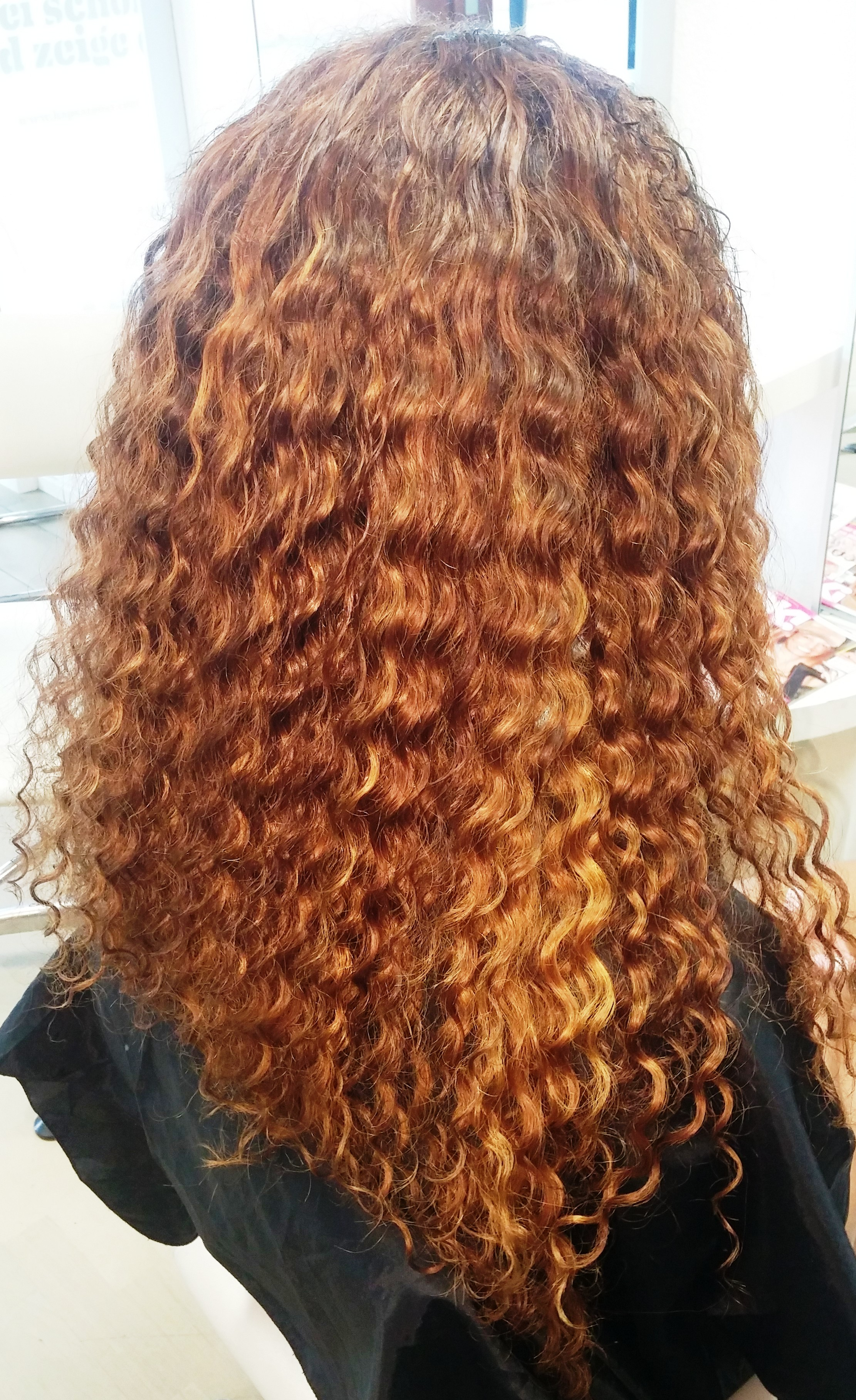 Haarverlängerung Archives Afroshop Berlin Coura Care Beauty Concept